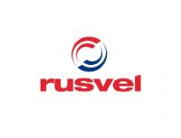 Rusvel