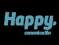 Happy Comunicacion