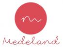 Medeland
