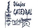 Viajes Catedral
